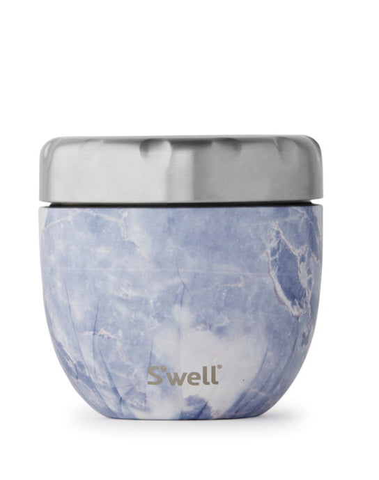 Blue Granite S'well Eats 21.5oz