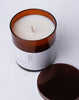 Vitalize Candle 6oz