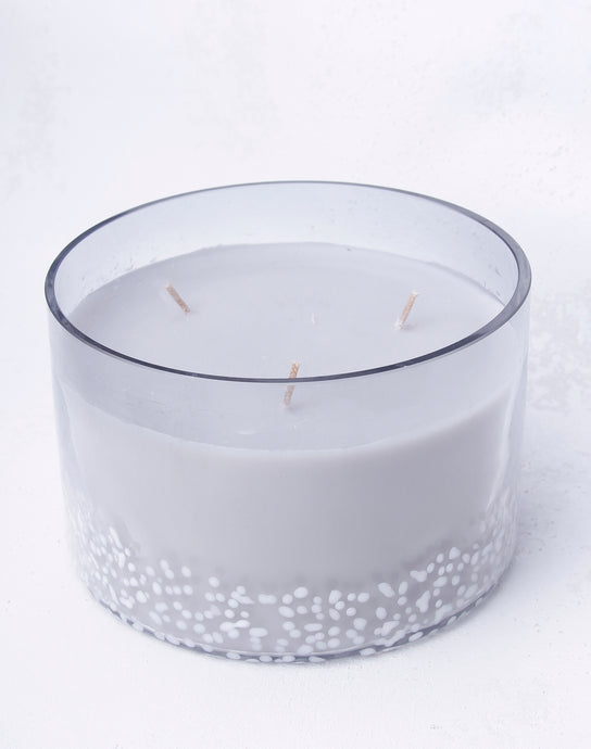 Cashmere Ridge 28oz Candle