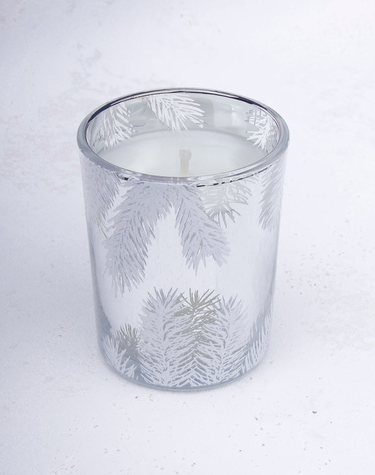 Frasier Fir Statement Votive Candle 2oz