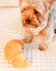 Barking Brunch Pup's Pastry Toy
