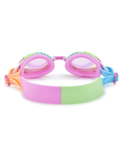Pop Rocks Kid Goggles