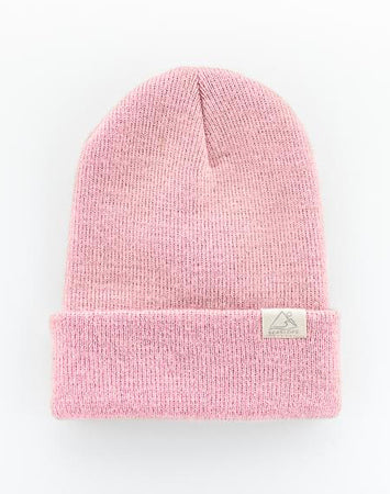 Peony Infant/ Toddler Beanie