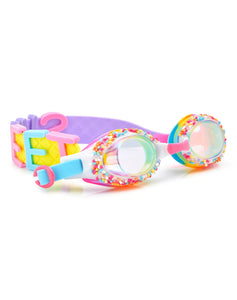 Jimmies Kid Goggles