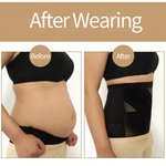 Load image into Gallery viewer, Women's Shapewear Tummy Control High-Waisted Briefs