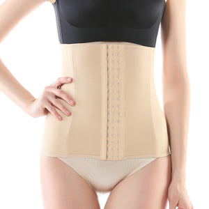 POST-SURGICAL Compression Waist Trainer