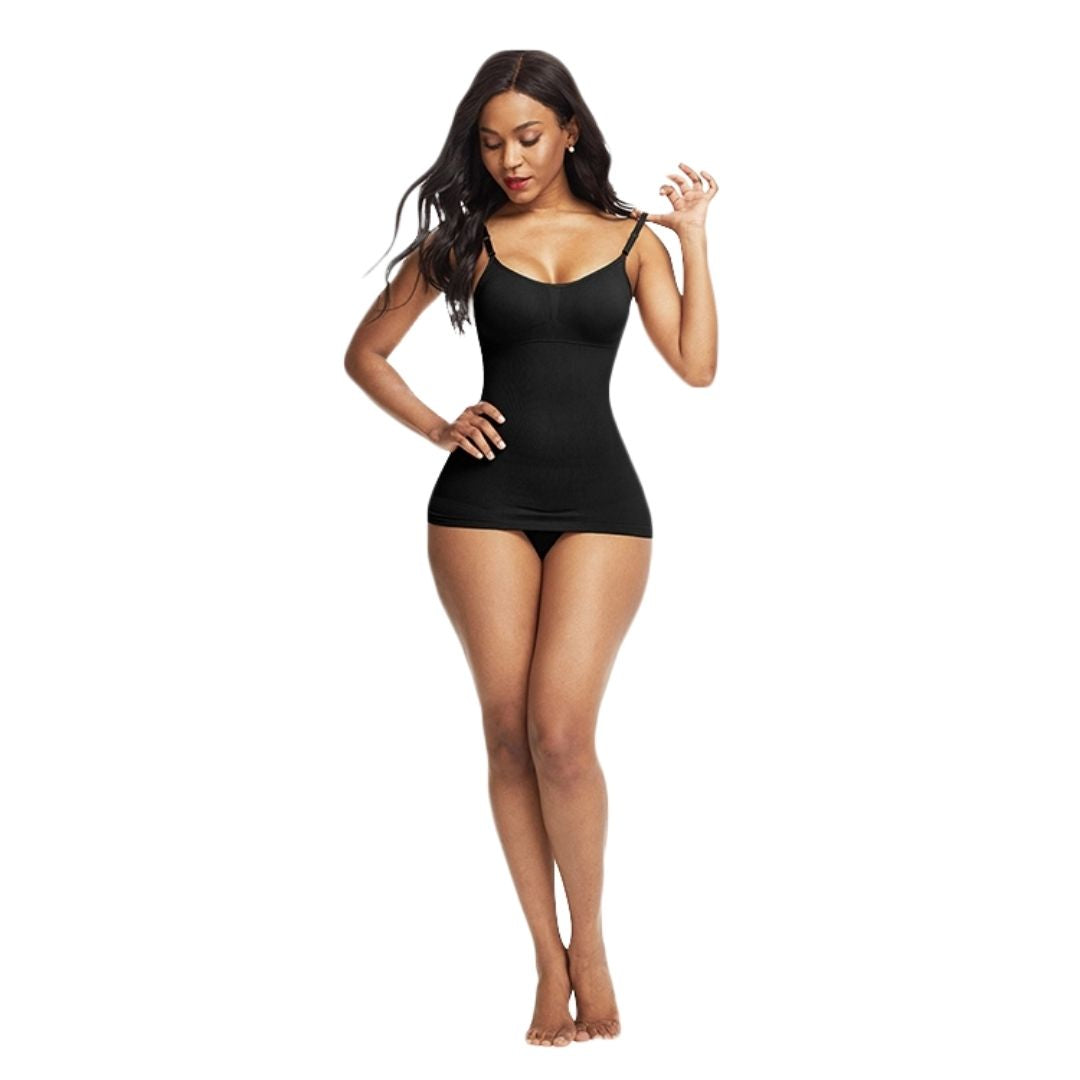 Women's Shapewear Cami Tops