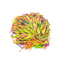Load image into Gallery viewer, Matchsticks Natural and Multi-Coloured