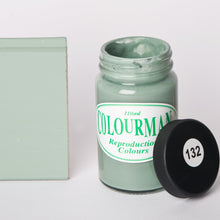 Load image into Gallery viewer, Colourman Project Paint Pots - 110ml