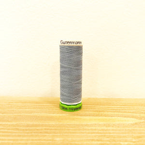 Gutermann 100% Recycled Polyester Sewing Thread