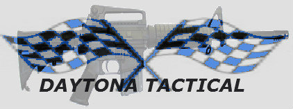 Daytona Tactical