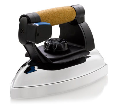 Reliable 2000IR-R Professional Steam Iron - aereahome