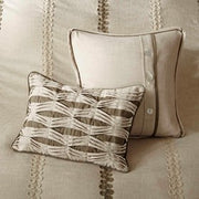 Chateau Comforter Set