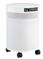 Airpura F600 Air Purifier - aereahome
