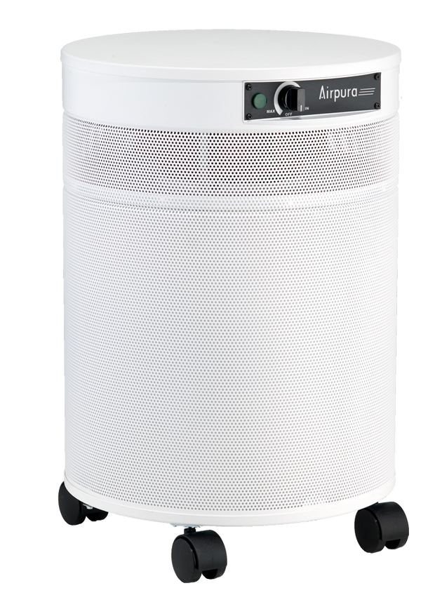 Airpura P600 Air Purifier - aereahome