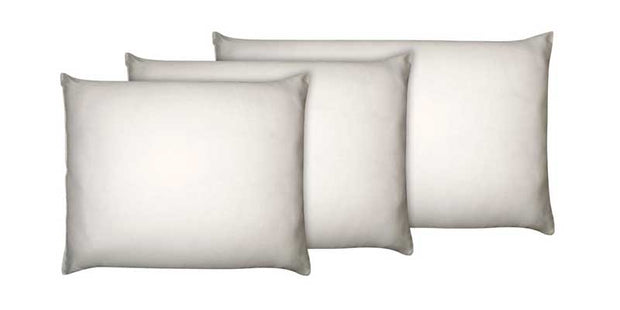 Royal-Pedic Natural Cotton Pillow - aereahome