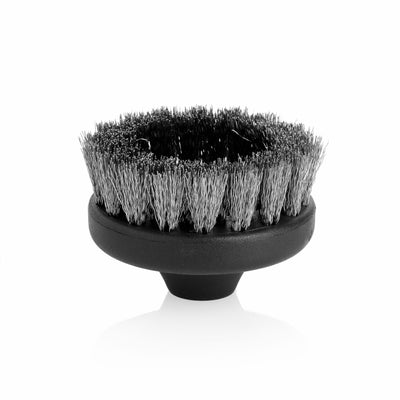Reliable 2000CV 60MM Stainless Steel Brush - aereahome