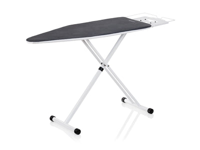 """Reliable """"THE BOARD"""" 100IB Home Ironing Board - aereahome"""