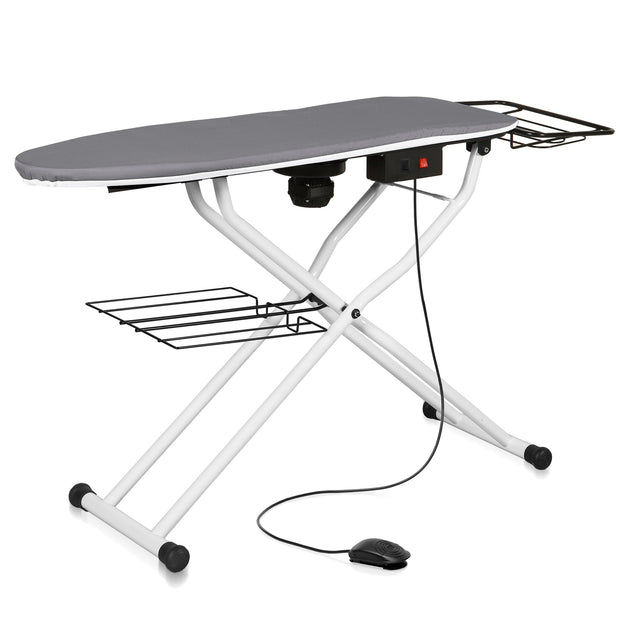 """Reliable """"THE BOARD"""" 550VB Professional Vacuum Table - aereahome"""
