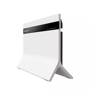 Objecto T3 Panel Heater - aereahome