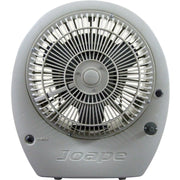 Eco-Jet by Joape Bob Tabletop Mist Fan - aereahome