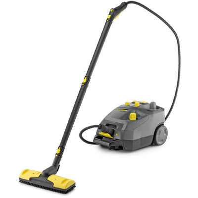 Karcher SG 4/4 Commercial Steam Cleaner, 58 PSI - 1.092-805.0 - aereahome