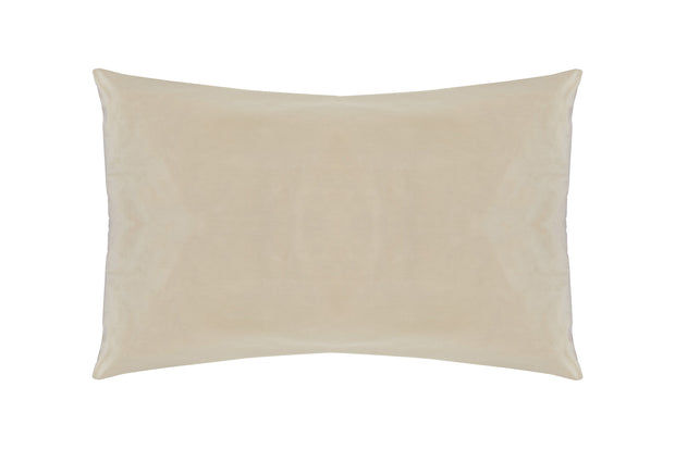 MyWool Pillow - aereahome