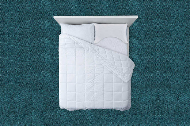 MyWoolly Side Pillow - aereahome