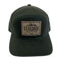 St. George Strong Explorer Cap