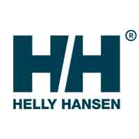 Helly Hansen at Portwest Ireland the Outdoor Shop