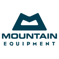 Mountain Equipment Brand at Portwest Ireland the Outdoor Shop