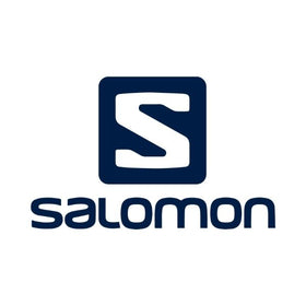 Salomon Footwear at Portwest Ireland the Outdoor Shop