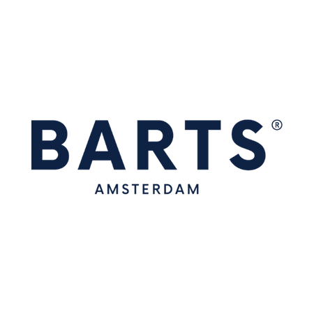 Barts Amsterdam at Portwest Ireland | The Outdoor Shop