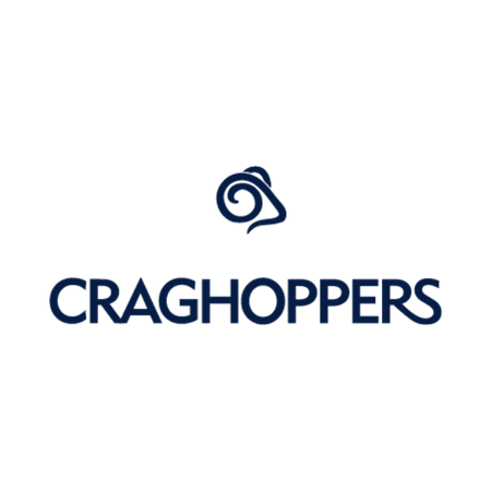 Craghoppers at Portwest Ireland | The Outdoor Shop