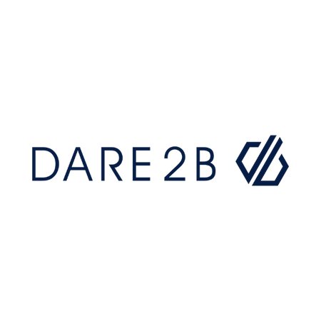DARE 2B at Portwest Ireland | The Outdoor Shop