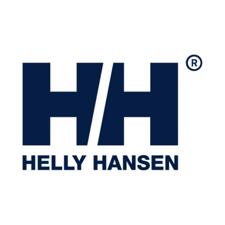 Helly Hansen at Portwest Ireland | The Outdoor Shop
