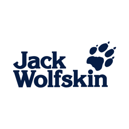 Jack Wolfskin at Portwest Ireland | The Outdoor Shop