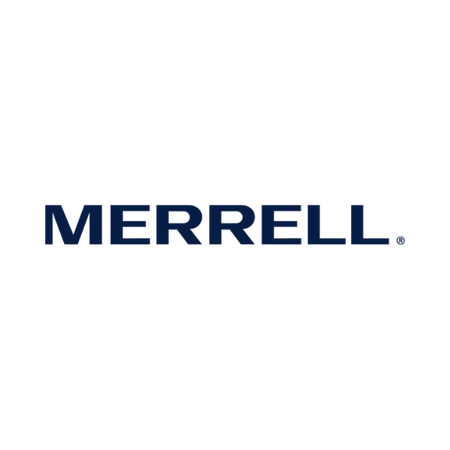 Merrell Footwear at Portwest Ireland | The Outdoor Shop