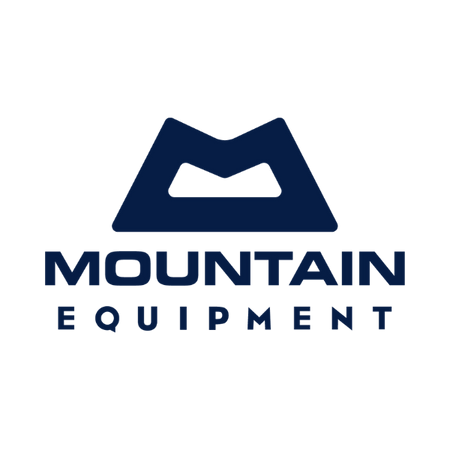 Mountain Equipment at Portwest Ireland | The Outdoor Shop