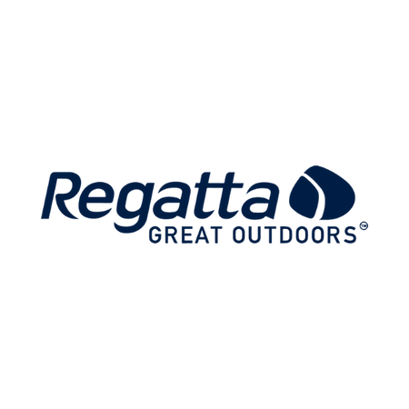 Regatta Great Outdoors at Portwest Ireland | The Outdoor Shop