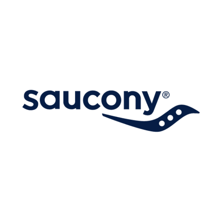 Saucony Footwear at Portwest Ireland | The Outdoor Shop