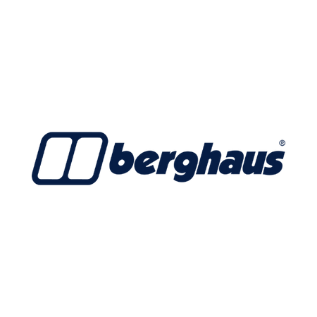 berghaus at Portwest Ireland | The Outdoor Shop