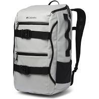 Columbia Street Elite™ 20L Sling Pack | COLUMBIA | Portwest