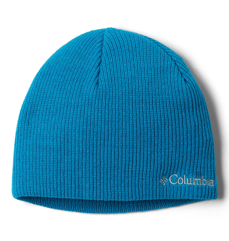 Columbia Youth Whirlibird Watch Cap | COLUMBIA | Portwest