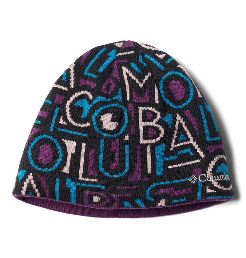 Columbia Toddler/Youth Urbanization Mix Beanie