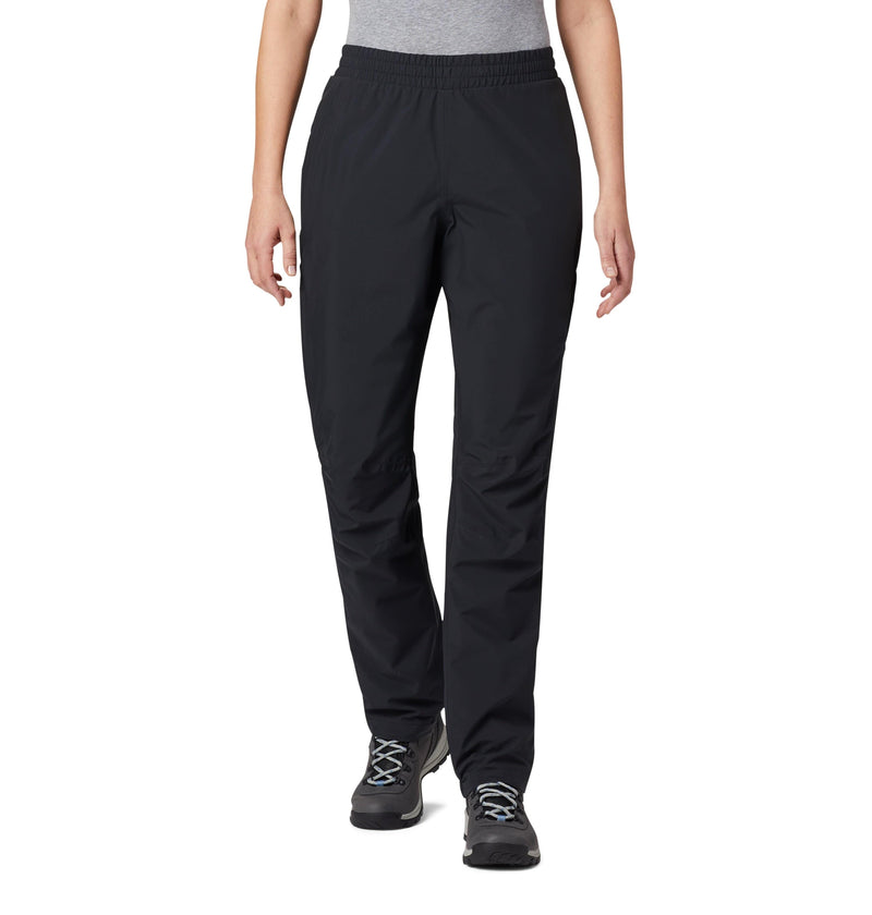 Columbia Evolution Valley Pant | COLUMBIA | Portwest