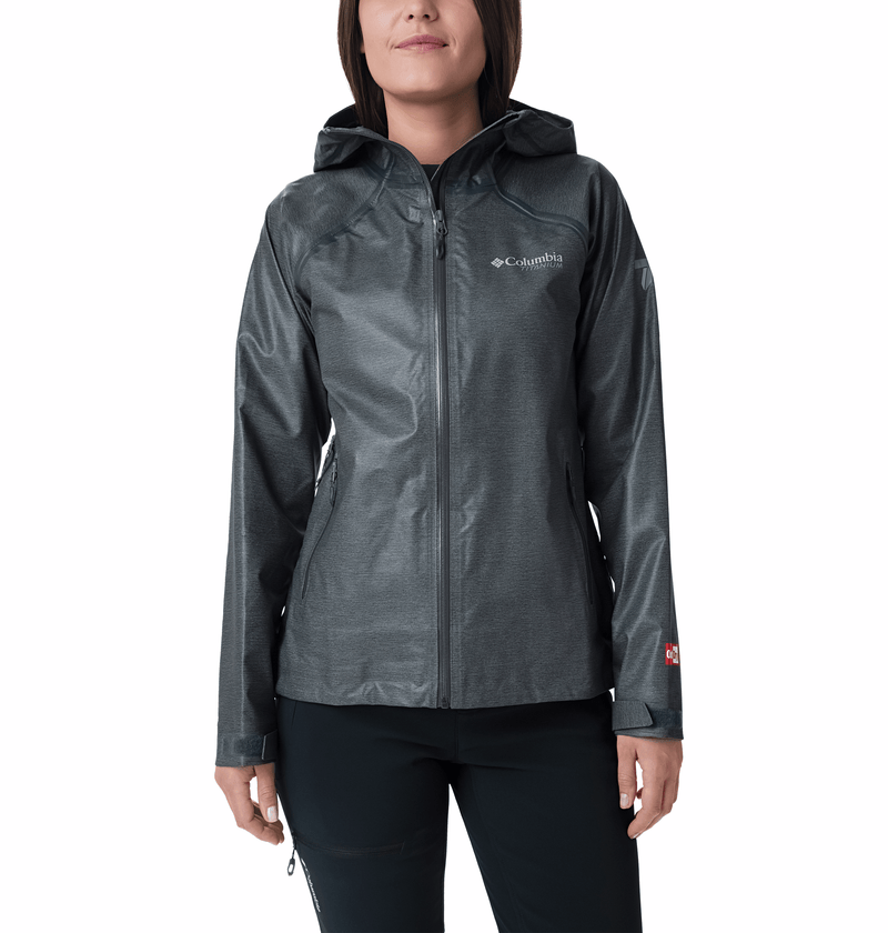 Columbia OutDry Ex Reign - Portwest