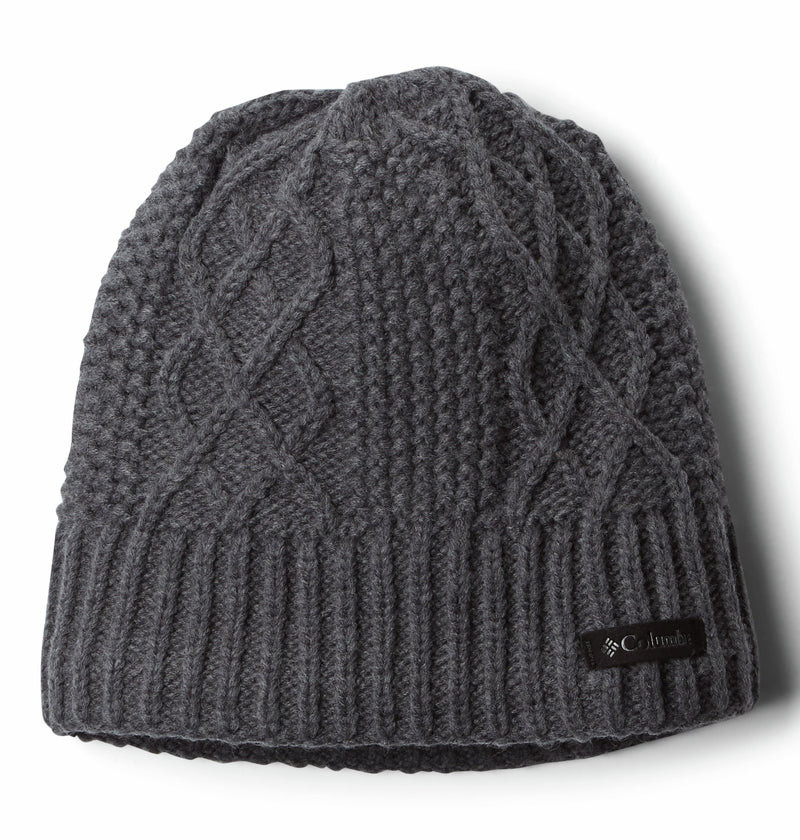 Columbia Cabled Cutie Beanie Ii | COLUMBIA | Portwest