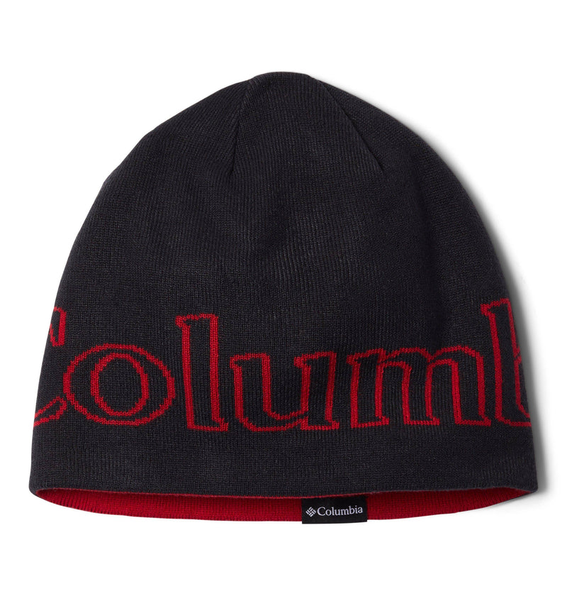Columbia Urbanization Mix Beanie Ii | COLUMBIA | Portwest