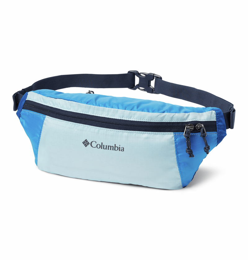 Columbia Lightweight Packable Hip Pack - Portwest